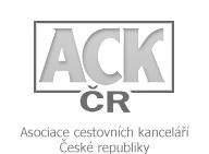 ACK ČR