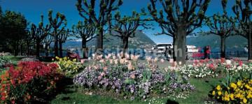 Letecký zájezd do Švýcarska – kantonu Ticino ve stopách architekta Maria Botty