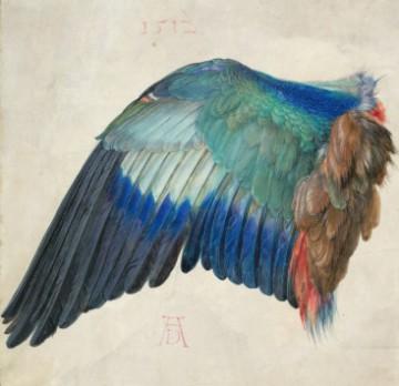 Tradiční podzimní – předvánoční zájezd za uměním do Vídně