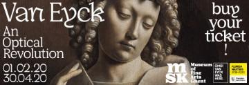 Zájezd pro milovníky umění do Německa, Holandska, Belgie a Francie
